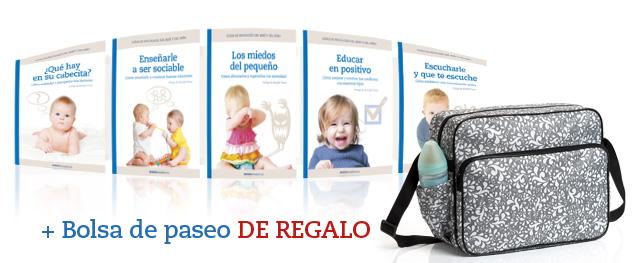 Guías de Psicología Infantil